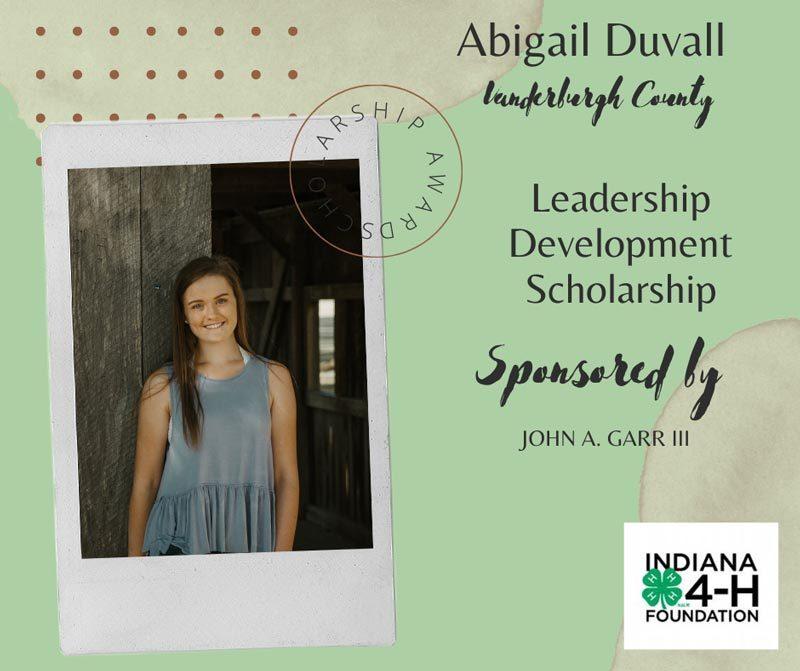 Abigail-Duvall