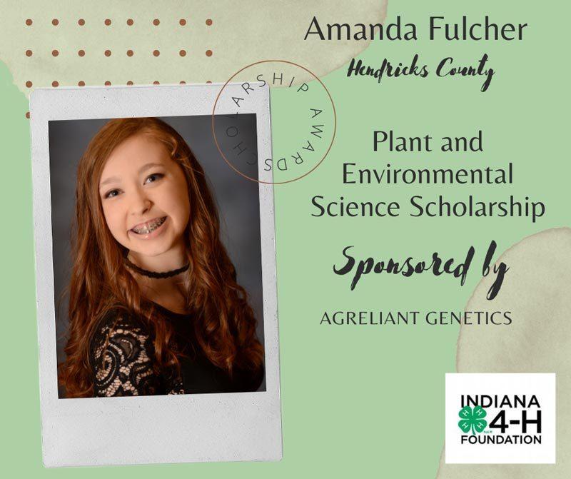 Amanda-Fulcher