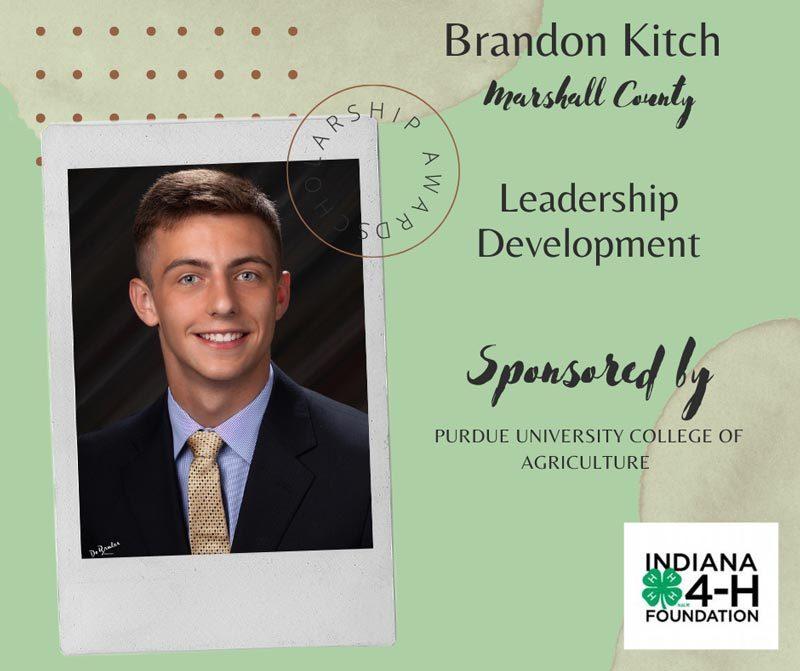 Brandon-Kitch-1