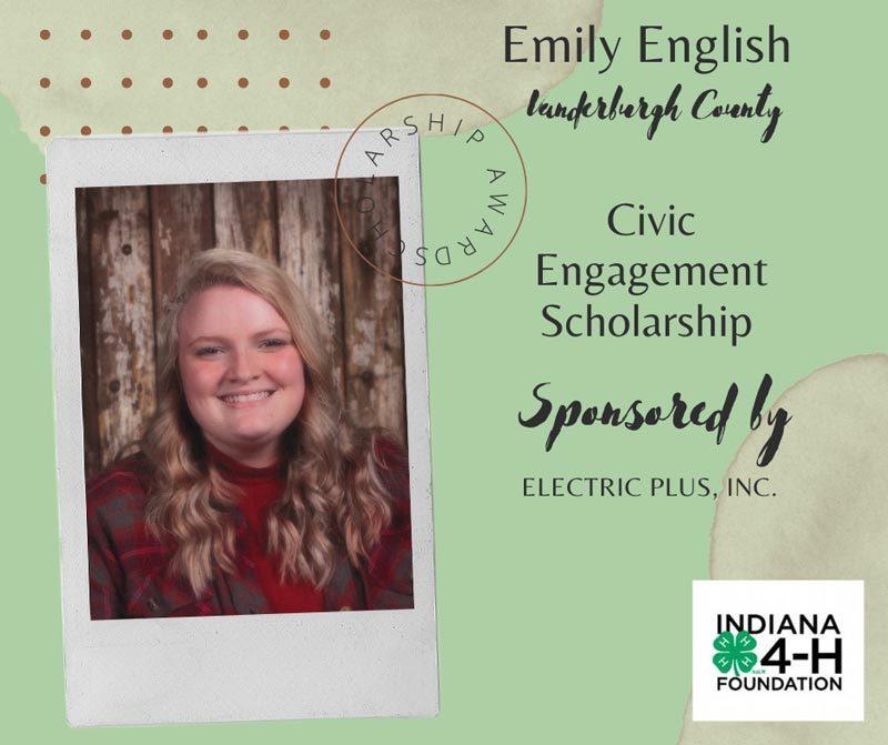 Emily-English