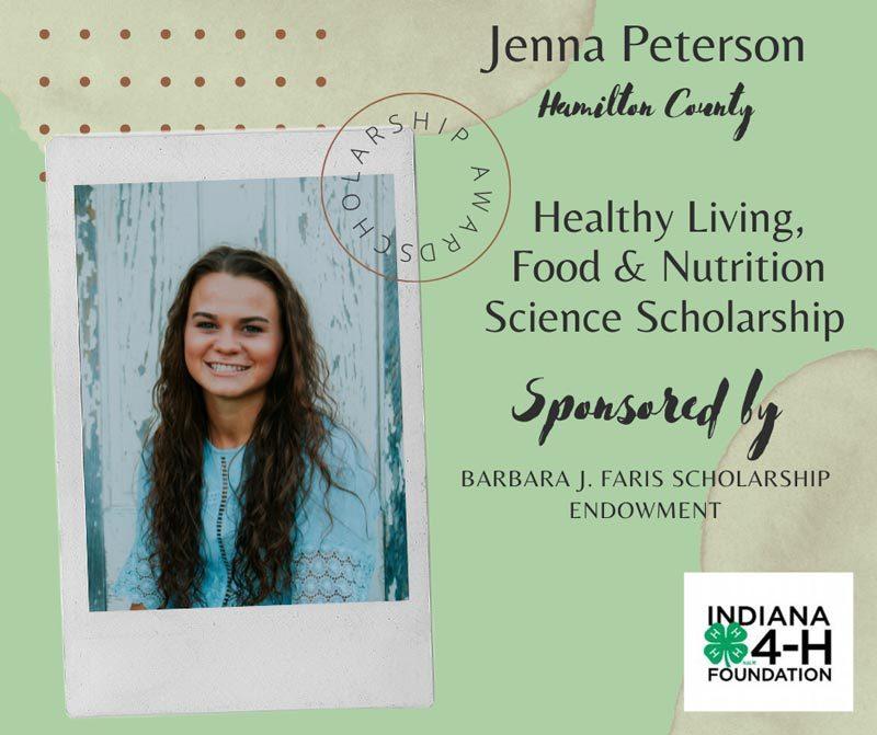 Jenna-Peterson