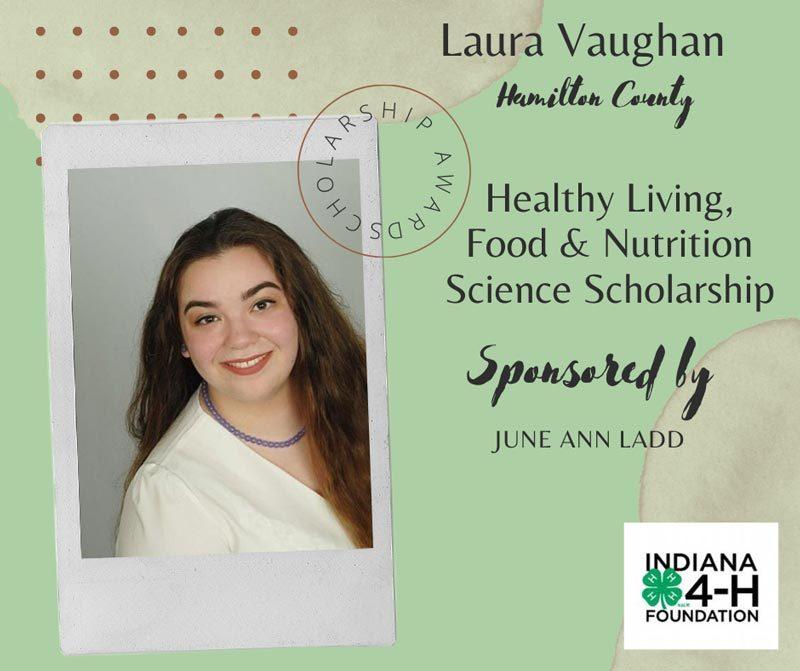 Laura-Vaughan