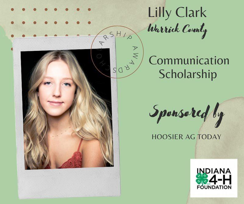 Lilly-Clark