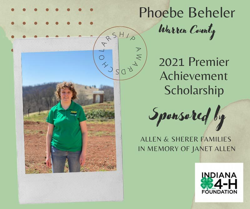 Phoebe-Beheler