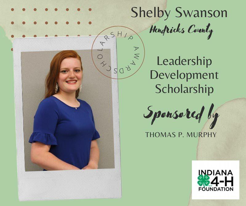 Shelby-Swanson