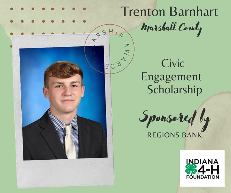 Trenton-Barnhart-1