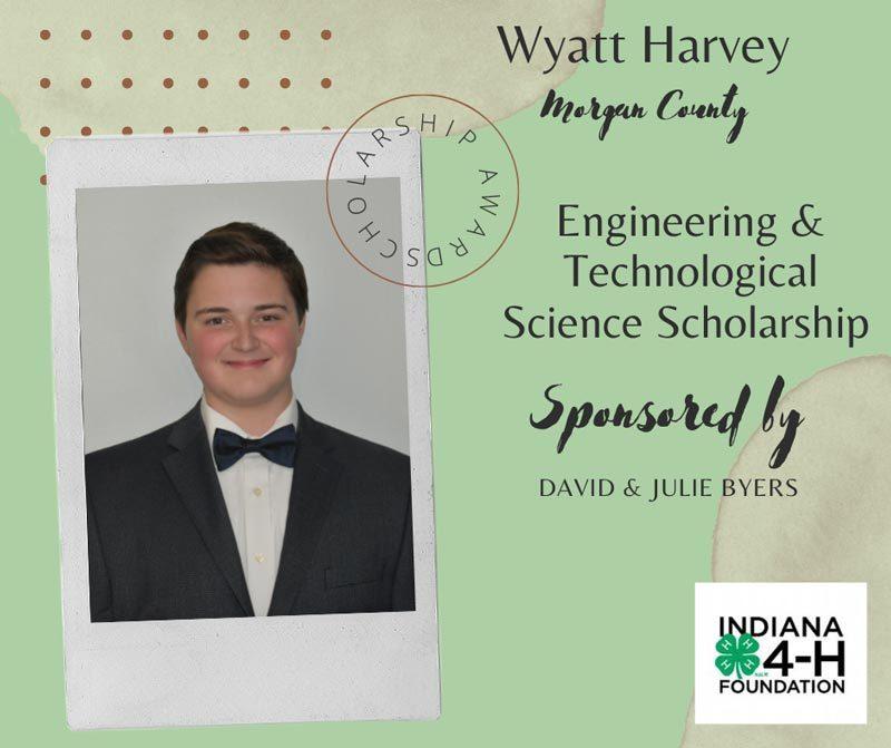 Wyatt-Harvey