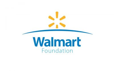 Walmart Foundation Grants $150,000 to Indiana 4-H Foundation to Expand Indiana 4-H Jr. Leader Hunger Relief Program