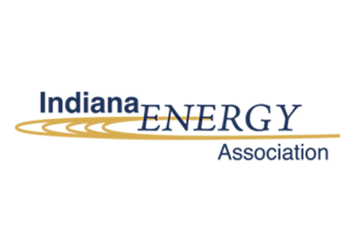 Indiana Energy Association