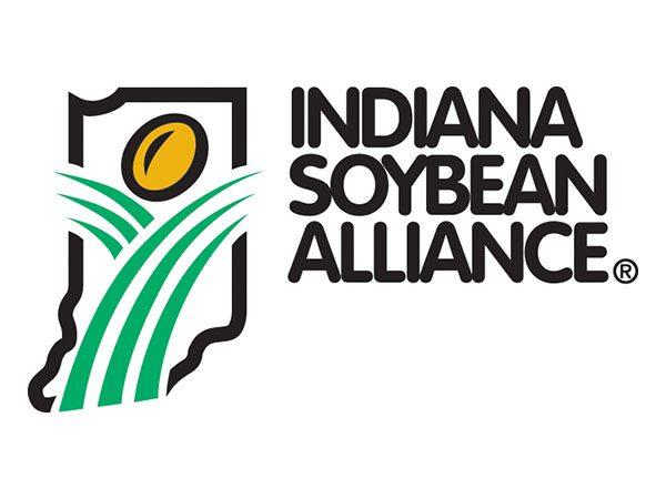 Indiana Soybean Alliance