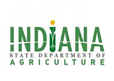 Indiana Department of Agriculture (ISDA)