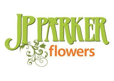 JP Parker Flowers
