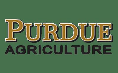 Purdue Agriculture