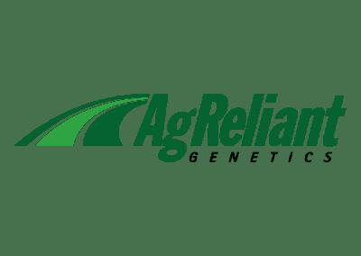 AgReliant Genetics