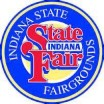 IN State Fair Commission
