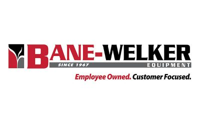 Bane Welker Equipment Partners with Indiana 4-H