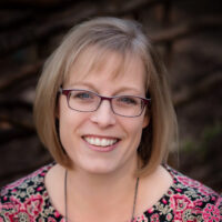 Christy Denault