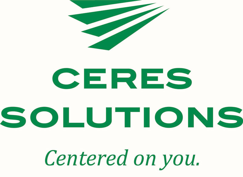 Ceres Solutions Cooperative