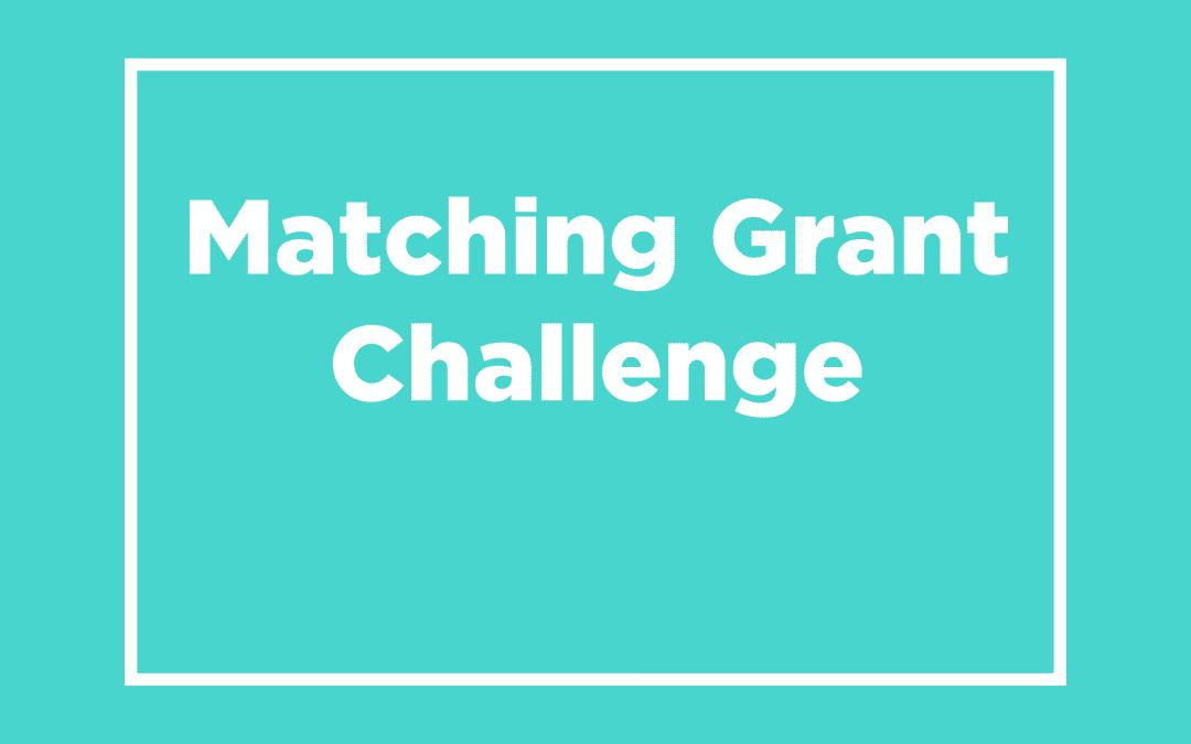 Farm Credit Mid-America Matching Grant Challenge