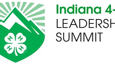 Indiana 4-H Leadership Summit