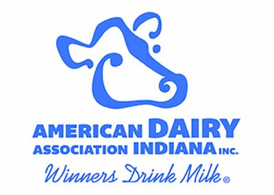 American Dairy Association of Indiana
