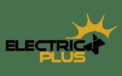 Electric Plus, Inc.