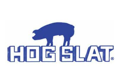 Hog Slat, Inc