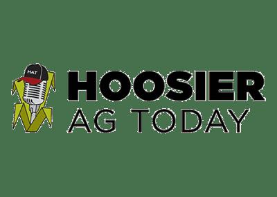 Hoosier Ag Today