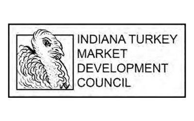Indiana Turkey Market Development Council