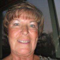 Paulette LeCount-Dowden
