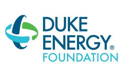 4-H Foundation Receives $15,000 Grant from Duke Energy
