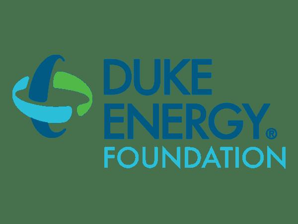 Duke Energy Foundation