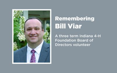 Remembering Bill Viar