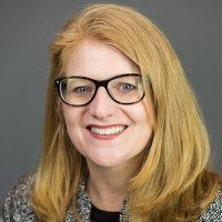 Robyn Heine