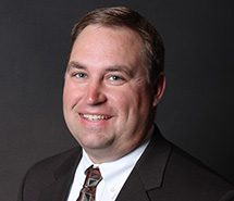 Dr. Jason Henderson