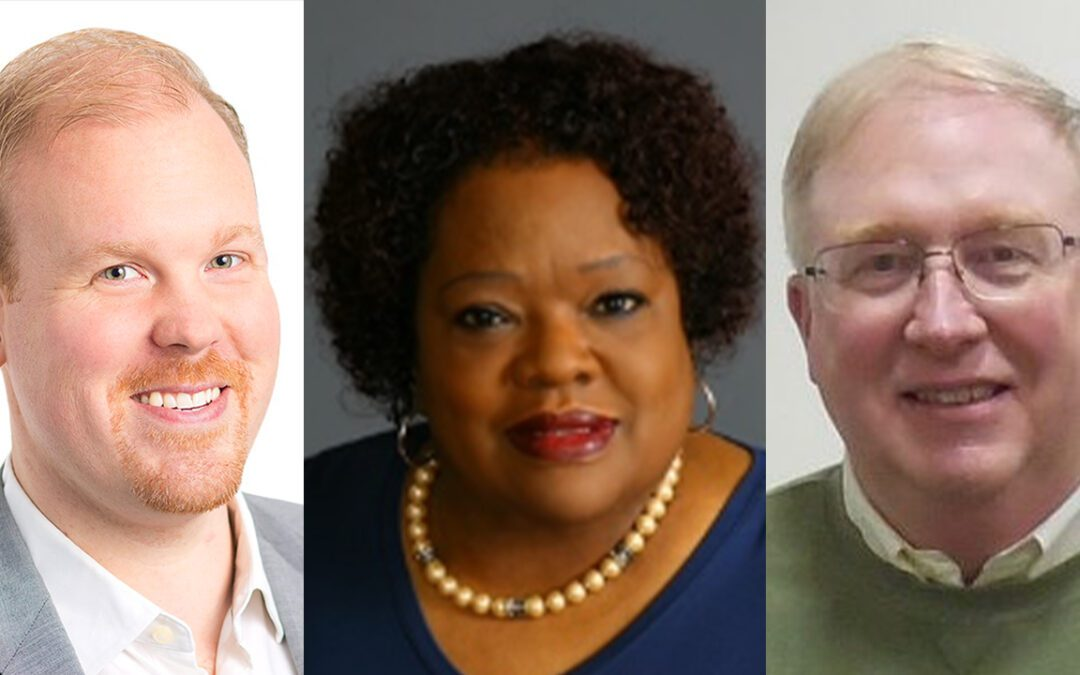 New Board Members Broaden the Reach of IN 4-H