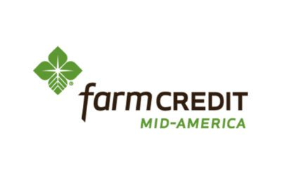 Farm Credit Mid-America Challenge Grant Supports Indiana 4‑H
